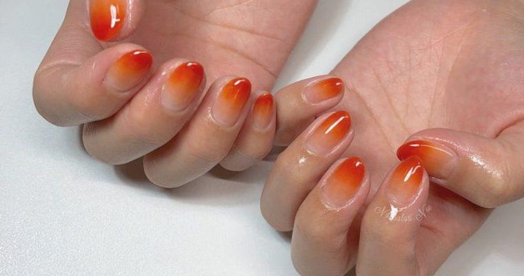 ブラッドオレンジ☆