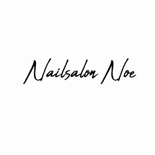 nailsalon_noe 【当店をご利用の皆様へ】